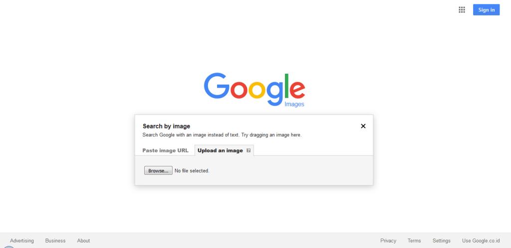 гугл фото не загружает фотографии