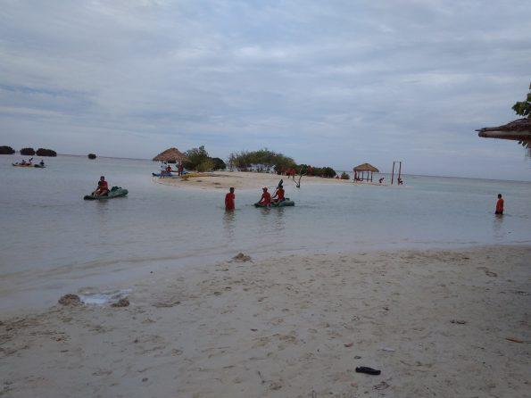Tempat Main Kano