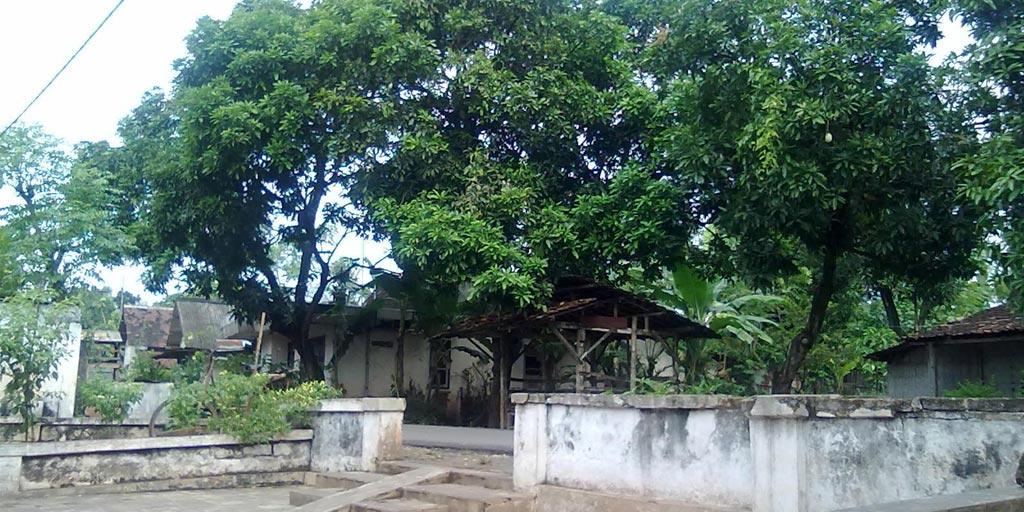 Desa Kapu