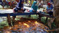 Wisata Pelang Tuban